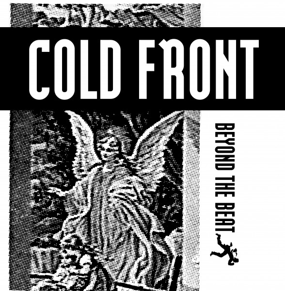 cold-front-beyond-the-beat-ep-knekelhuis-cover