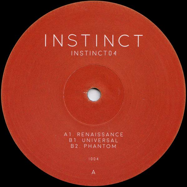 instinct-instinct04-instinct-cover