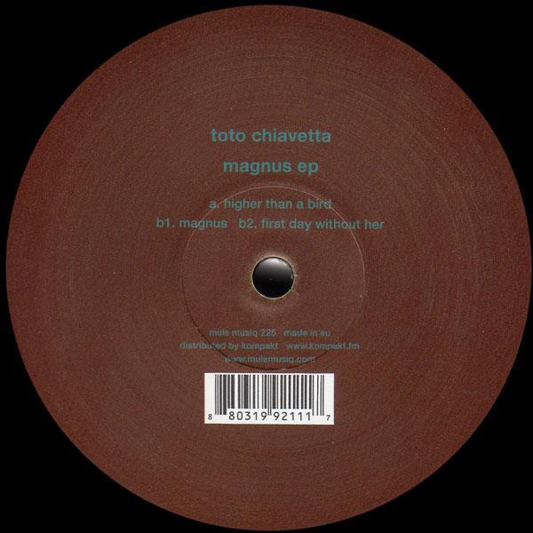 TOTO/Georgy Porgy/COLUMBIA - Vinyl Records Specialists
