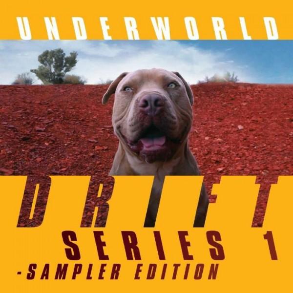underworld-drift-songs-lp-limited-edition-caroline-cover