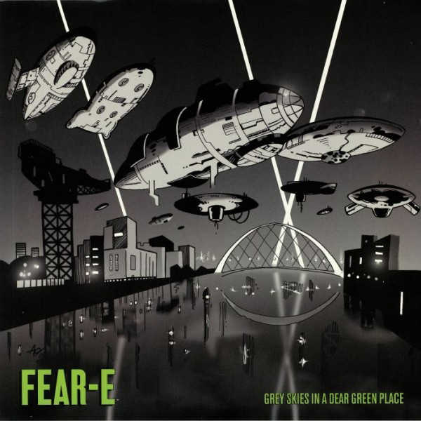 fear-e-grey-skies-in-a-dear-green-place-lp-dark-entries-cover