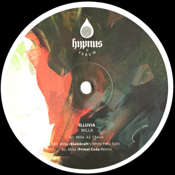 illuvia-milla-remix-sampler-ep-hypnus-cover