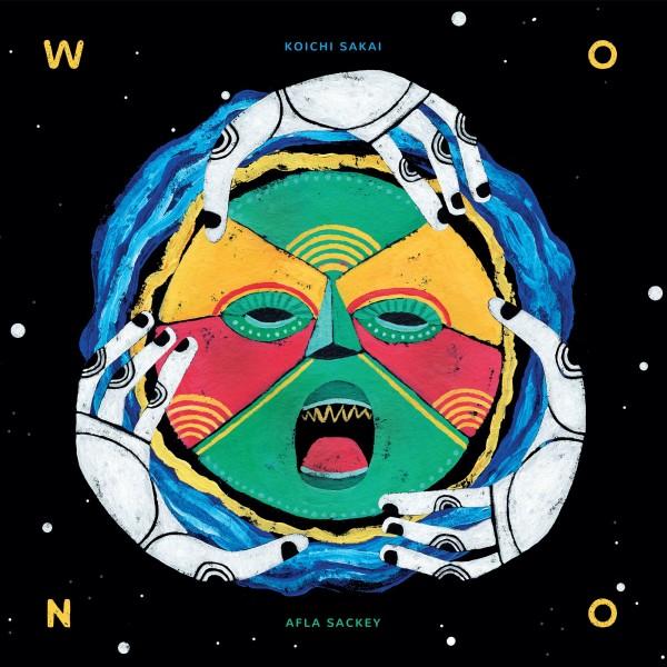 koichi-sakai-afla-sackey-wono-lp-pre-order-olindo-records-cover