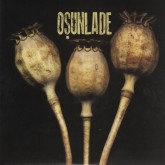 osunlade-dionne-yoruba-records-cover