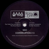 space-dimension-controller-correlation-3-clone-royal-oak-cover