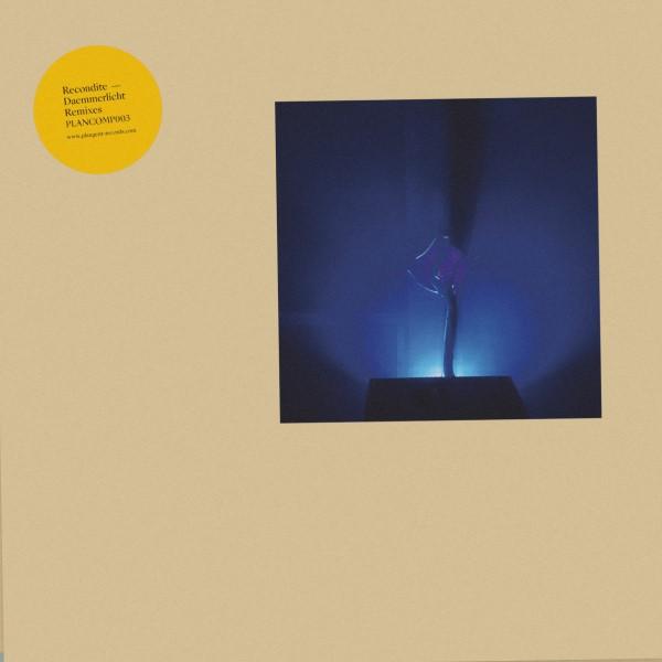 recondite-daemmerlicht-remixes-inc-dominik-eulberg-uchi-and-alexdo-remixes-plangent-records-cover