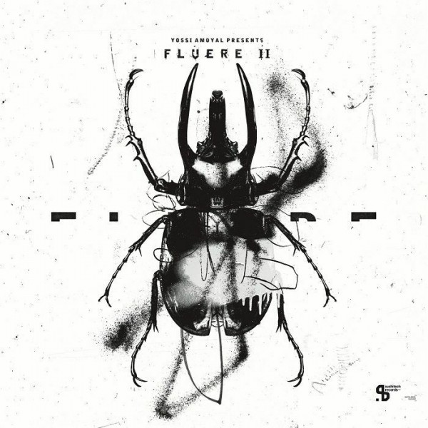 jin-choi-sten-mark-broom-edward-yossi-amoyal-presents-fluere-ii-pre-order-sushitech-cover