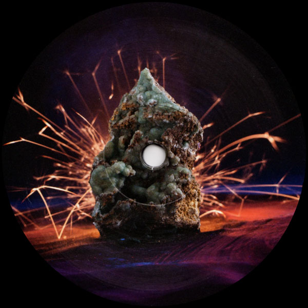 flava-d-happy-changed-my-way-fabriclive-88-sampler-fabric-cover