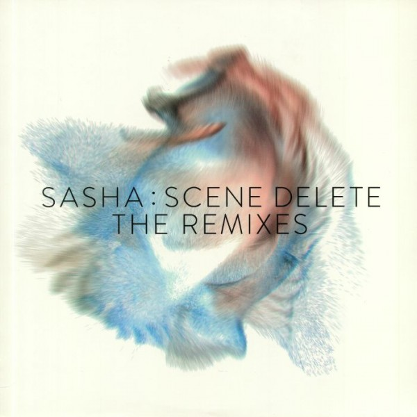 sasha-various-artists-scene-delete-the-remixes-rsd-2020-edition-late-night-tales-cover
