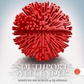 mr-scruff-dj-spinna-southport-weekender-volume-9-cd-miroma-music-cover