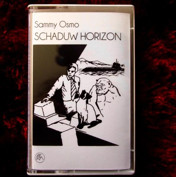 sammy-osmo-legowelt-schaduw-horizon-cassette-nightwind-records-cover