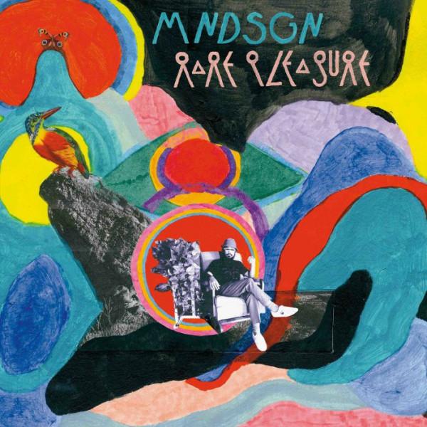 mndsgn-rare-pleasure-lp-indie-exclusive-coloured-vinyl-stones-throw-cover