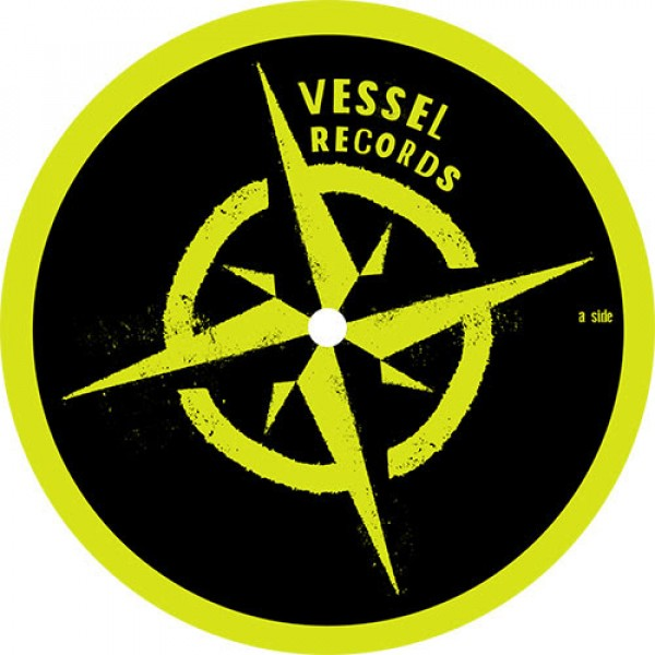 mark-ambrose-mystery-club-house-trax-vessel-records-cover
