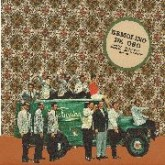 various-artists-remolino-de-oro-coastal-cumbias-1961-1973-domino-sound-cover
