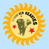 the-brand-new-heavies-the-brand-new-heavies-cd-acid-jazz-cover