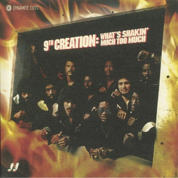 9th-creation-whats-shakin-much-too-much-dynamite-cuts-cover