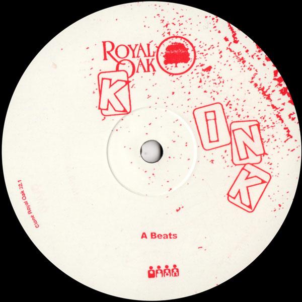 kink-beats-inc-serge-alden-tyrell-remix-clone-royal-oak-cover