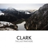 clark-the-last-panthers-lp-warp-cover