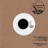 falcon-punch-osmose-slow-disco-burn-smokecloud-records-cover