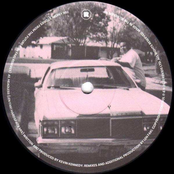 fbk-more-stories-from-the-future-len-faki-remixes-rekids-cover