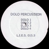 dolo-percussion-dolo-percussion-lies-cover