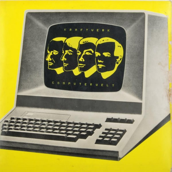 kraftwerk-computer-world-kling-klang-digital-master-lp-kling-klang-music-cover