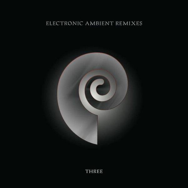 chris-carter-electronic-ambient-remixes-three-lp-mute-cover