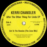 kerri-chandler-after-the-other-thing-for-linda-downtown-records-cover