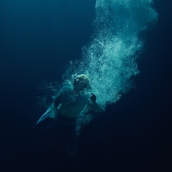 lapsley-through-water-lp-limited-edition-xl-recordings-cover