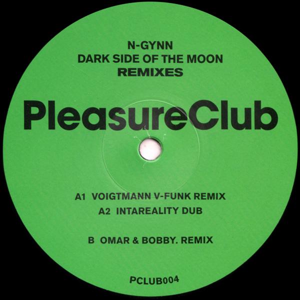 n-gynn-darkside-of-the-moon-remixes-voigtmann-intareality-omar-bobby-ep-pleasure-club-cover