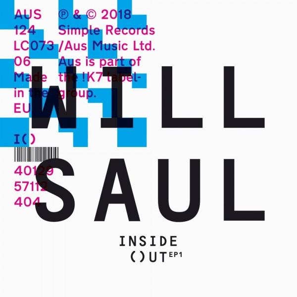 will-saul-gerd-floorplan-komon-inside-out-ep-1-aus-music-cover