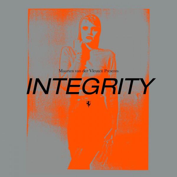 marten-van-der-vleuten-presents-integrity-outrage-lp-r-s-records-cover