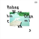 robag-wruhme-olgamikks-cd-nachtdigital-cover