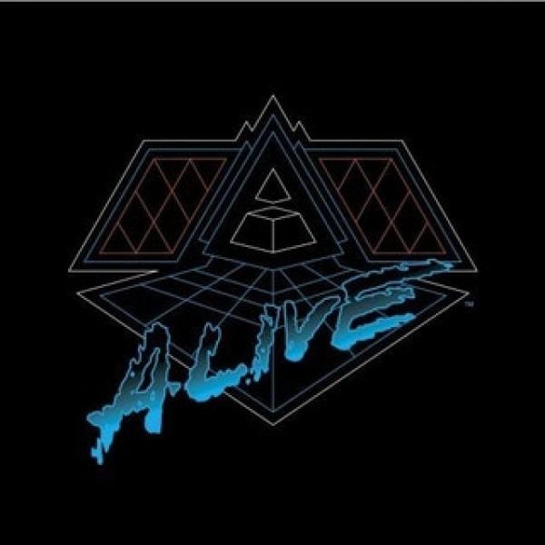 daft-punk-alive-2007-lp-emi-cover