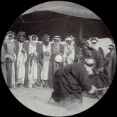the-white-man-the-arab-the-sword-dance-ep-the-white-man-the-arab-cover