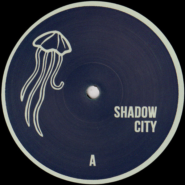 SHDW004 (Everywhere I Go) (Big Miz Remix)