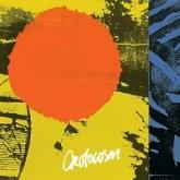 crotocosm-willie-burns-jordan-gcz-fanatic-ep-second-circle-cover