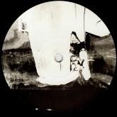 laszlo-dancehall-wolfep034-wolf-music-cover