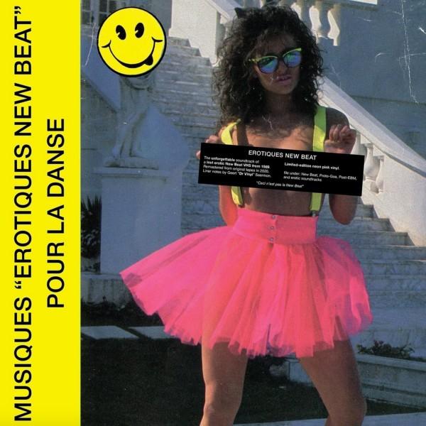 various-artists-erotiques-new-beat-lp-black-vinyl-repress-pre-order-musique-pour-la-danse-cover