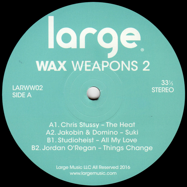 chris-stussy-jakobin-domino-studioheist-jordan-o-regan-wax-weapons-2-large-cover