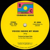 common-sense-voices-inside-my-head-bc-records-cover