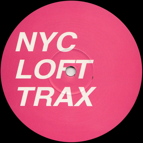 nyc-loft-trax-nyc-loft-trax-unreleased-vol-2-give-me-shelter-ep-nyc-loft-trax-cover