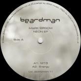 mark-broom-neon-ep-beardman-cover