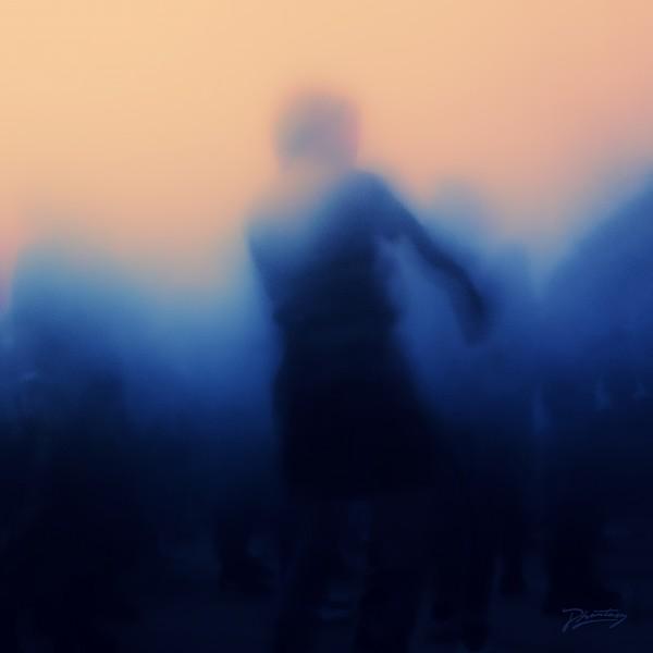 daniel-avery-love-light-cd-phantasy-sound-cover