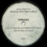 ndagga-rhythm-force-yermande-prophet-5-kick-bass-mixes-ndagga-cover