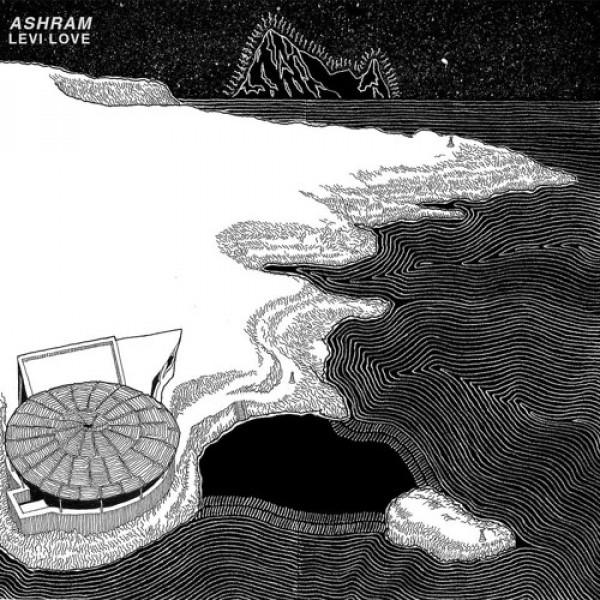 levi-love-ashram-mas-o-menos-cover