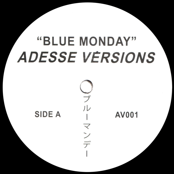 adesse-versions-blue-monday-not-on-label-cover