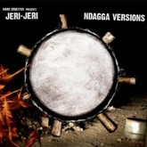 mark-ernestus-presents-jeri-jeri-ndagga-versions-cd-ndagga-cover