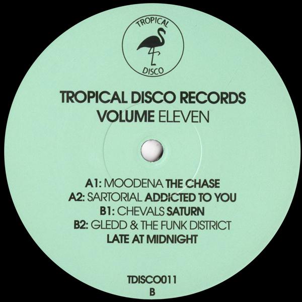 sartorial-moodena-chevals-gledd-tropical-disco-records-vol-11-tropical-disco-records-cover