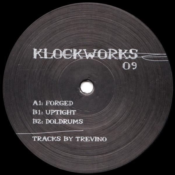 trevino-klockworks-9-forged-klockworks-cover